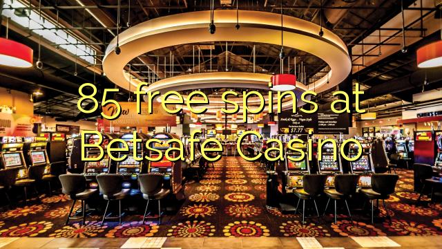caesars casino online garden spiele