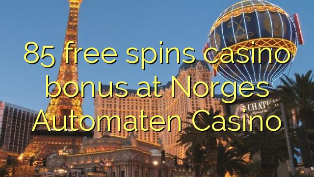 watch casino online online automatencasino