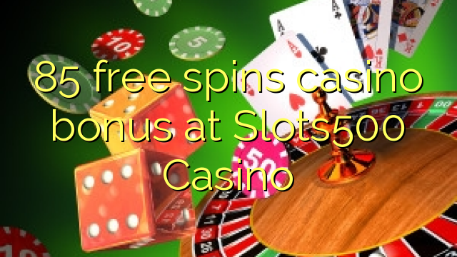 Play Crazy 7 Slots Online at Casino.com Canada