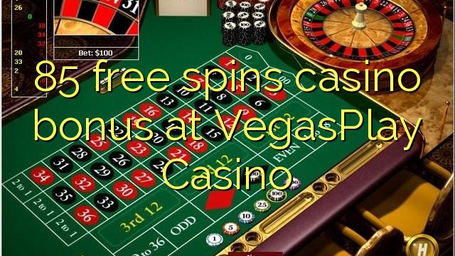 online casino bonus guide casino games