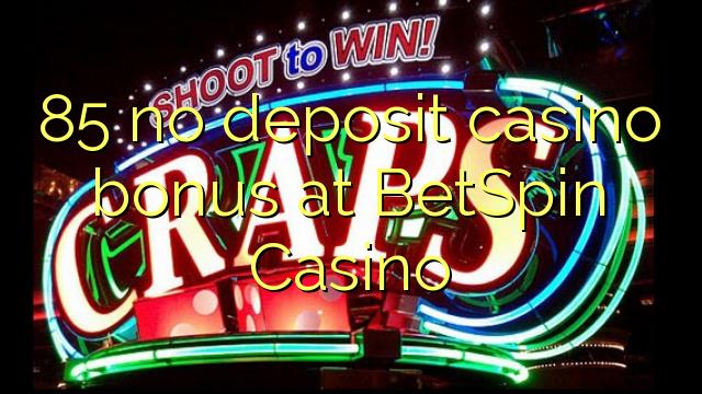 online casino no deposit bonus codes casino online spielen