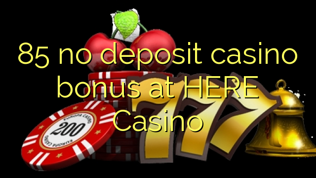 free online casino no deposit indian spirit
