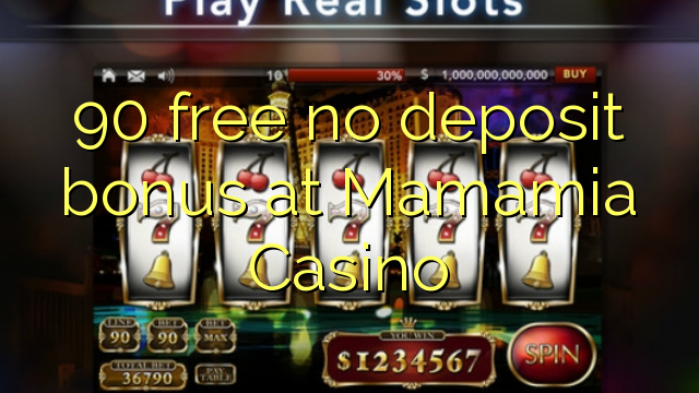 free online casino bonus codes no deposit gaminator slot machines