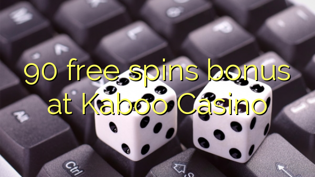 30 free spins bonus at BetChan Casino  Casino Bonus Codes