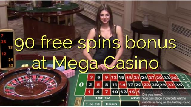 online casino free bonus mega spiele