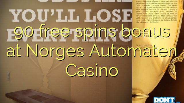 online casino app  automat
