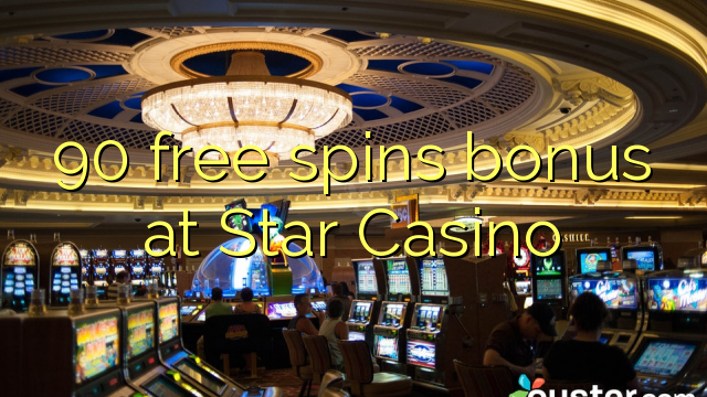 casino online free bonus power star
