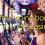 online casino neu royal roulette