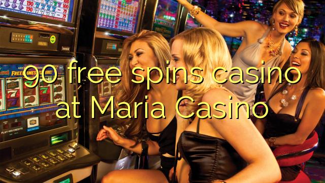 free online mobile slots casinoonline