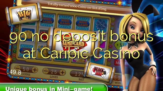 Hotel casino malabata 1