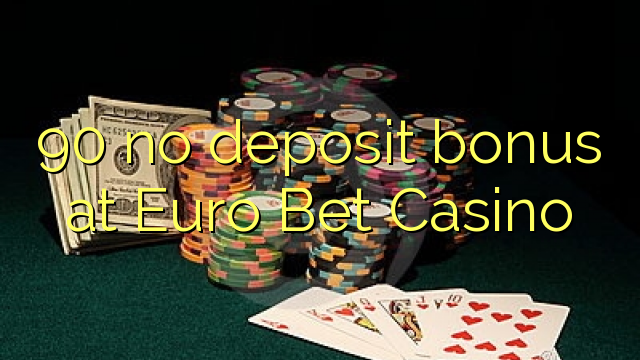online casino euro online  casino