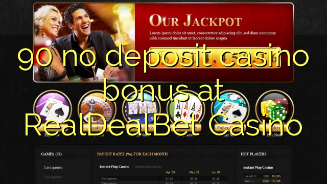 play online casino slots casino games dice