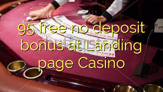 casino free slots online 300 gaming pc