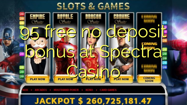 online casino games with no deposit bonus casino european roulette