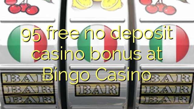 Belterra casino resort indiana 12