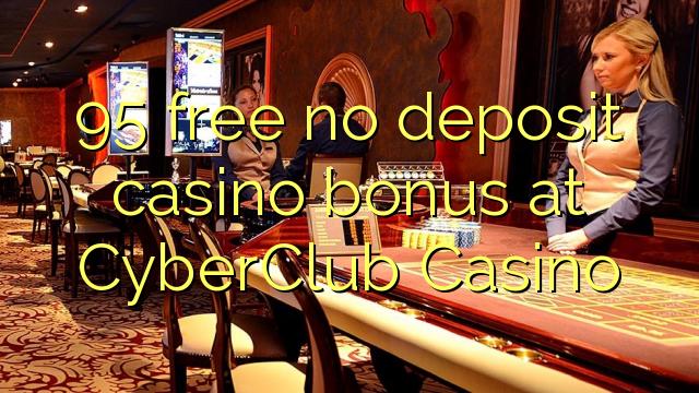 free online casino bonus codes no deposit indian spirit