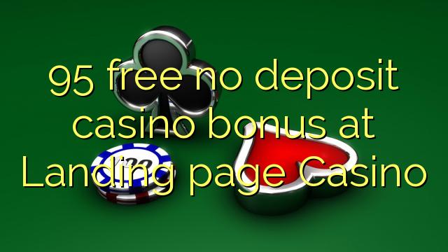 free casino games online slots with bonus golden casino online
