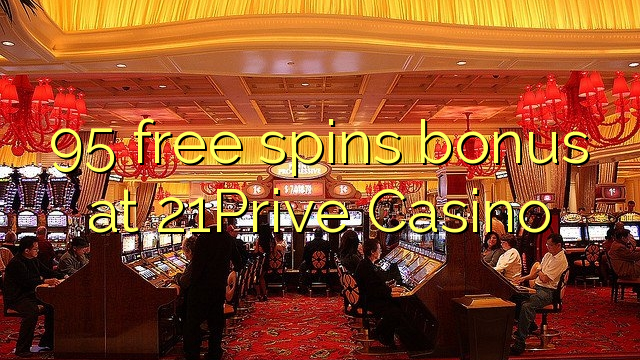 online casino free bonus indian spirit