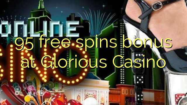 online casino cash casinoonline