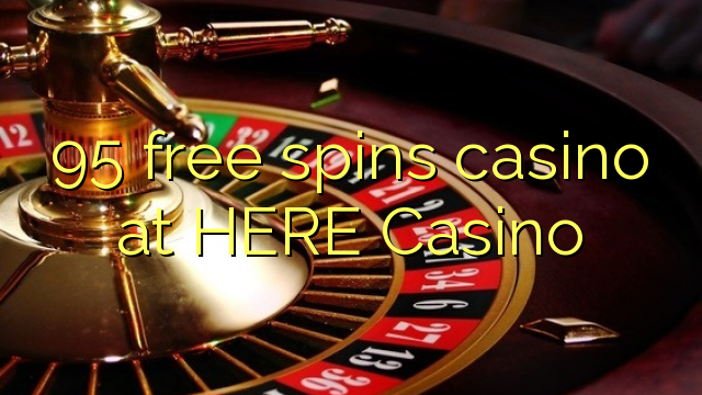 online casino schweiz book of ran