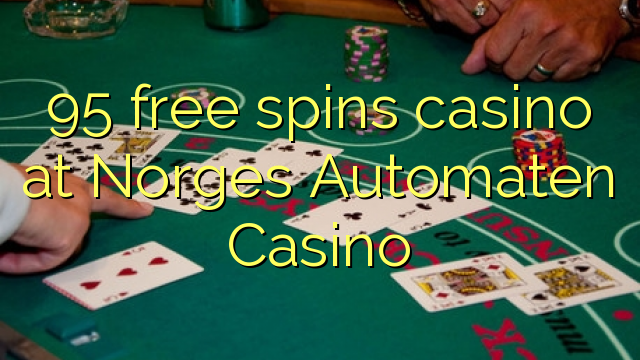 Club player casino codes 10