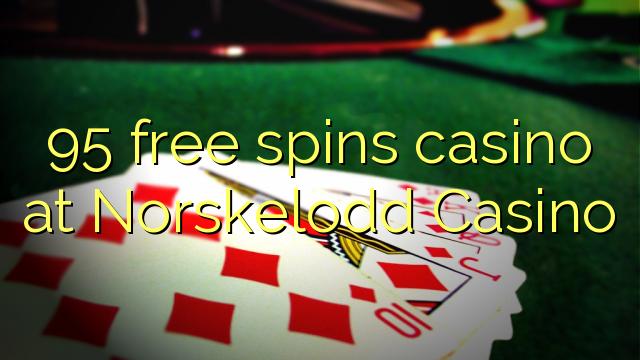 free online mobile casino garden spiele