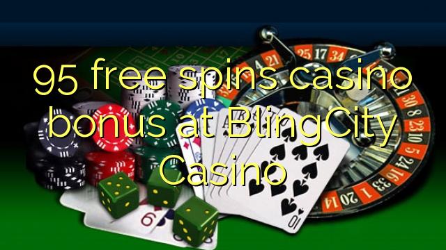 jackpotcity online casino  free