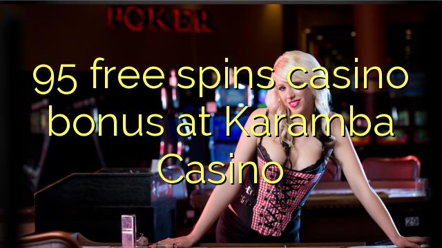 karamba online casino video slots online