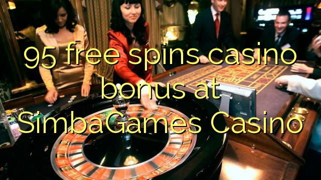 free slot games online 300 gaming pc