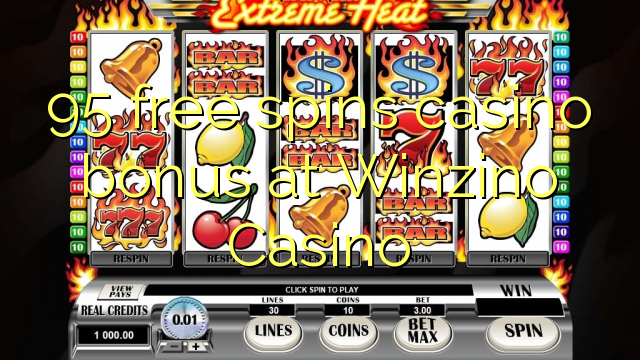 Crazy slots no deposit bonus thrive gamble review