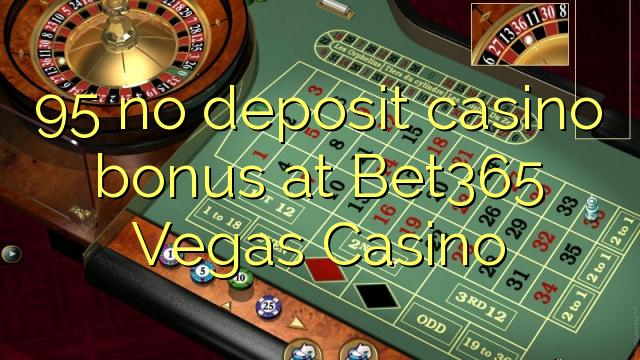 online casino free bet online casino app