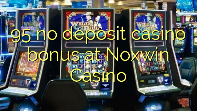 Play 15-20 Line Slots at Casino.com NZ