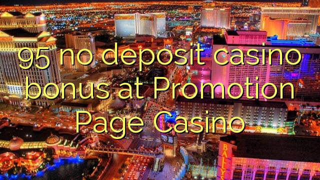online casino canada casinoonline