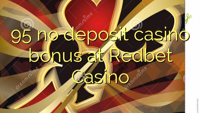 usa online casino european roulette casino