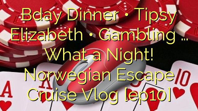 online casino norsk gaming pc erstellen