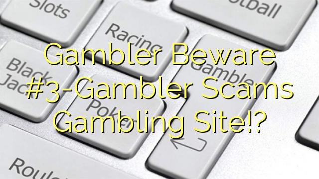 online casino gambling site  3