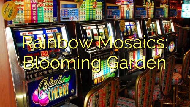 swiss casino online garden spiele