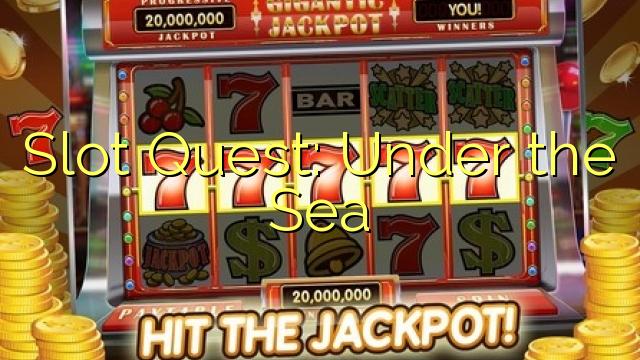casino online poker ocean online games