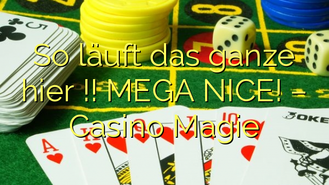 free casino games online slots with bonus casino spiele