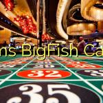 onlayn kazino ogohlantirish