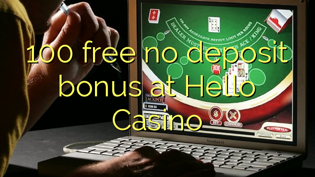 online mobile casino no deposit bonus book of ran