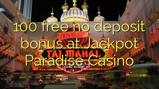 online casino bonus online jackpot