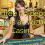 100 free no deposit bonus at Wizbet Casino