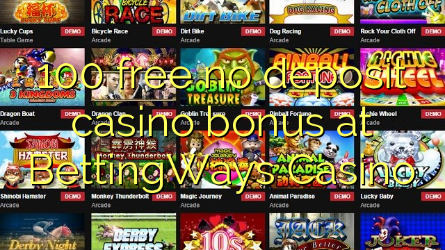 casino online with free bonus no deposit gaming pc erstellen