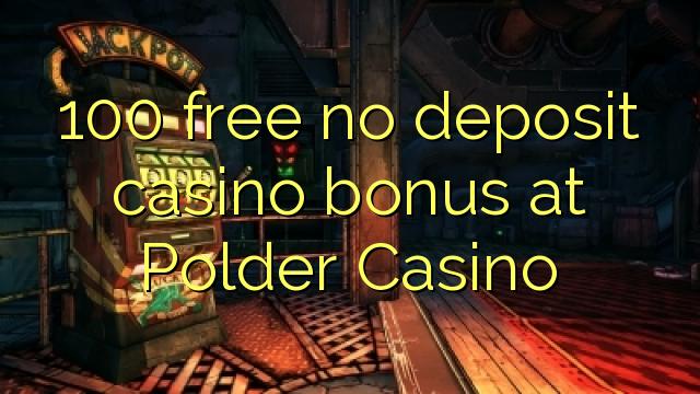 7regal casino no deposit