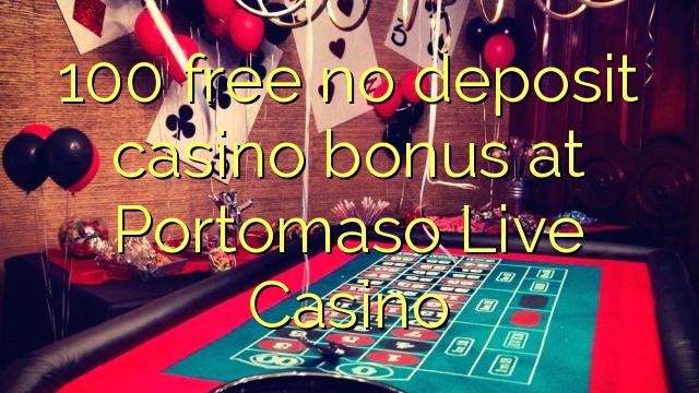 live online casino european roulette casino