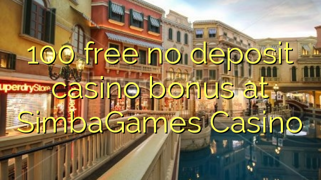 online casino games with no deposit bonus spiele k