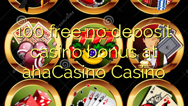 mobile online casino free spin games