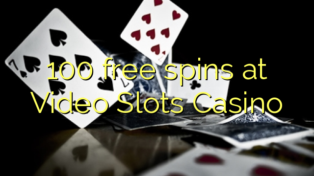 play free casino games online for free crazy slots