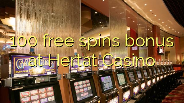 online casino with biggest bonus